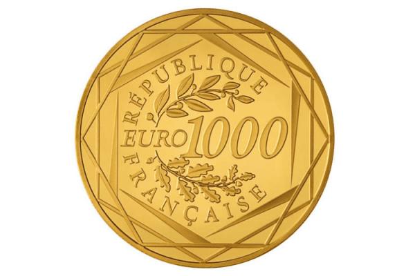 Comment bien investir 1000 euros ?