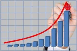 Les astuces pour augmenter la rentabilité de votre investissement