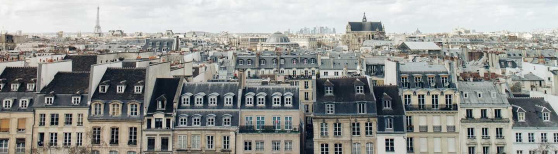 Comment trouver un logement pas cher à Paris ?