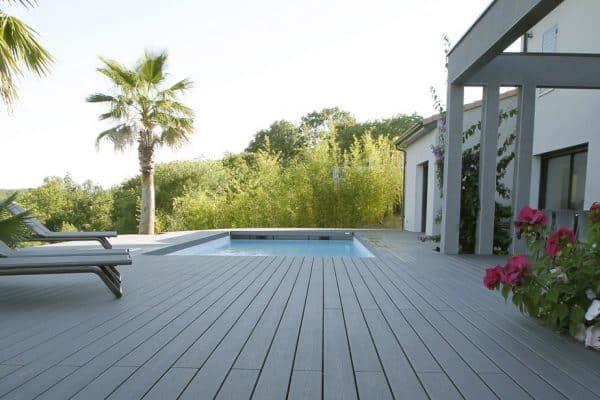 Quel budget pour faire une terrasse ?