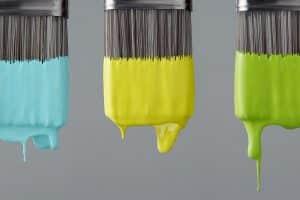 Peinture Goodhome avis : les différents produits et prix