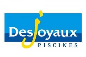 Quel prix pour une piscine Desjoyaux ?