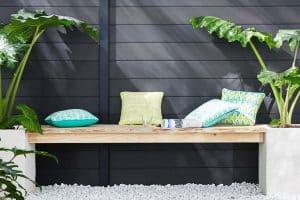 Quel pourcentage de pente pour une terrasse ?