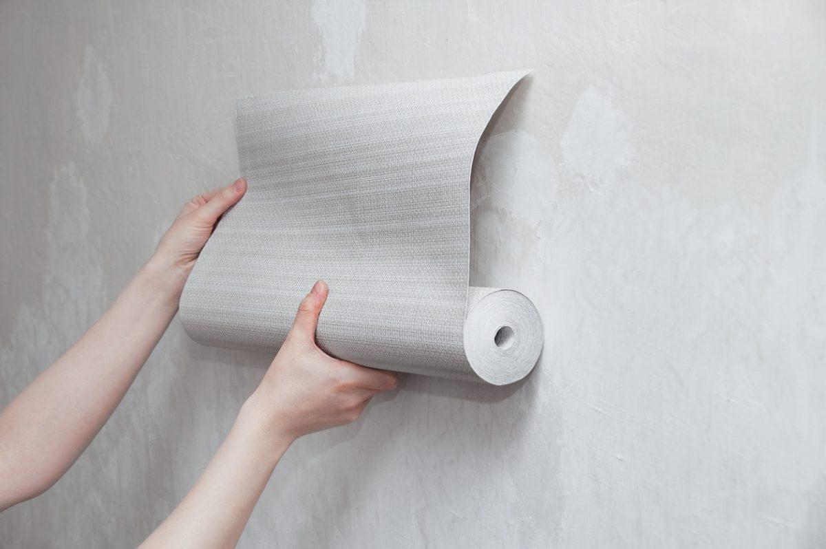Quel papier Intisse choisir ?