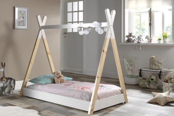 Quel taille de lit pour quel âge ?
